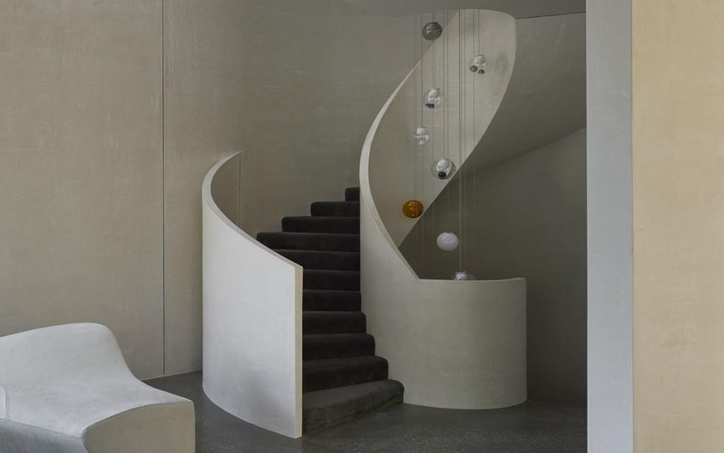 Contemporary Architecture Brighton