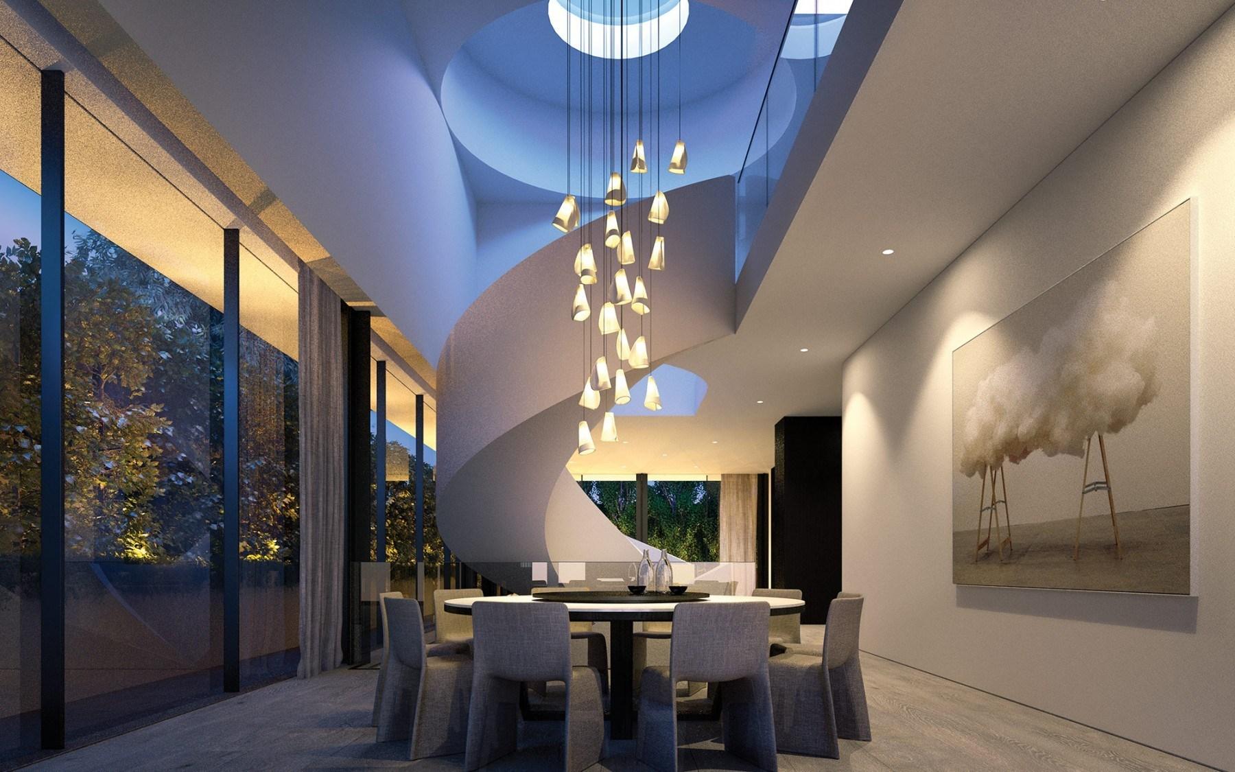 Brighton Luxury House For Sale
